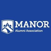 Manor College Alumni