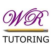 The Write Reason Tutoring
