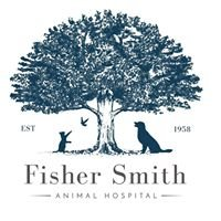 Fisher-Smith Animal Hospital
