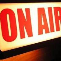 KBEL 96.7 FM