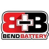 Bend Battery