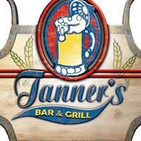 Tanner's Bar & Grill - Madison, WI