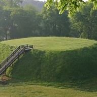 Friends of Etowah Indian Mounds Historic Site