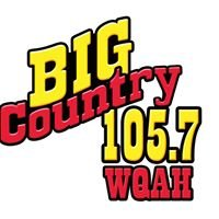 Big Country 105.7