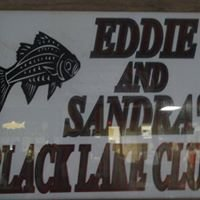 Black Lake Club