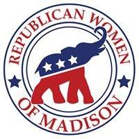 Republican Women of Madison