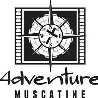 Adventure Community Muscatine