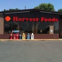 Floyd's Harvest Foods
