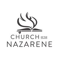 Hsvnaz - Huntsville First Church of the Nazarene