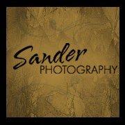 Sander Photography
