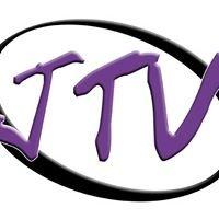 JT's Videos