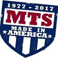 MTS Safety Products Inc.