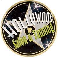 Hollywood Salon