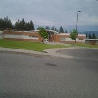 Bowdish Middle School