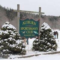 Auburn Sportsman's Club