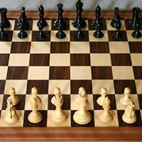 Macon Chess Club