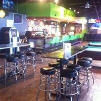 Powerhouse Bar & Grill/ 501 Bar & Grill