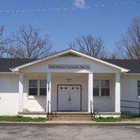 East Hickman Community Center