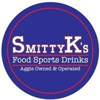 Smitty K's