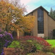 McMinnville Seventh-day Adventist Church