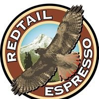 RedTail Espresso LLC