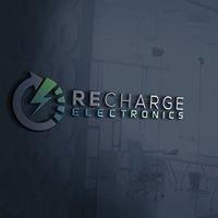 Recharge Electronics - Entertainmart