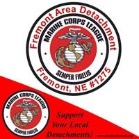 Marine Corps League Fremont Area Detachment #1275