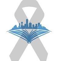 Dallas Branch of the International Dyslexia Association
