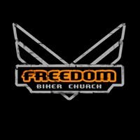 Freedom Biker Church Greenville