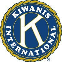 Kiwanis Club of Minot