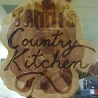 Tammy's Country Kitchen