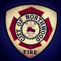 Northwood Fire and Rescue Department