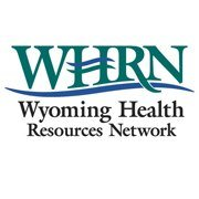 Wyoming Health Resources Network