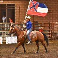 Mississippi Junior High School Rodeo Association