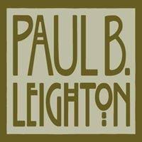 Paul B. Leighton