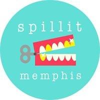 Spillit