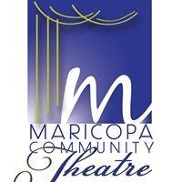 Maricopa Community Theatre