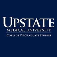 Upstate Medical University College of Graduate Studies