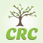 Children's Resource Center