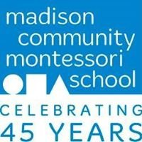 Madison Community Montessori School