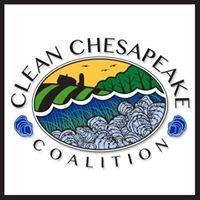 Clean Chesapeake Coalition
