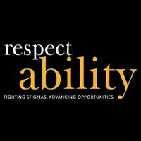 RespectAbility4All