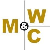 Morrison Webster & Carlton