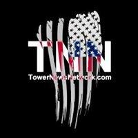 Tower News Network - TNN