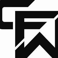 CrossFit Waco- Downtown box!