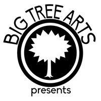 Big Tree Arts Inc