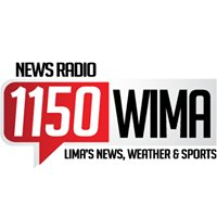 News Radio 1150 WIMA
