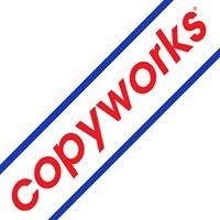 Copyworks Cedar Rapids