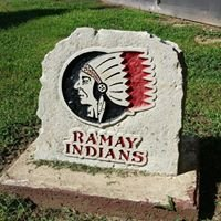 Ramay Jr. High PTO