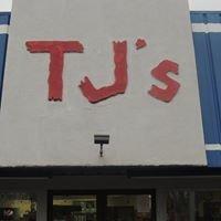 TJ'S  Grocerette Rockford